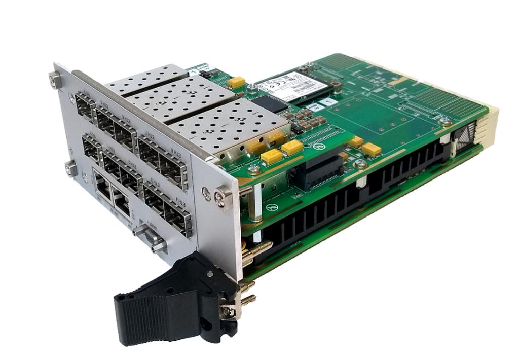 compactPCI CST021-C02-N03-10xSFP (1)