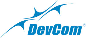 devcom-logo-general
