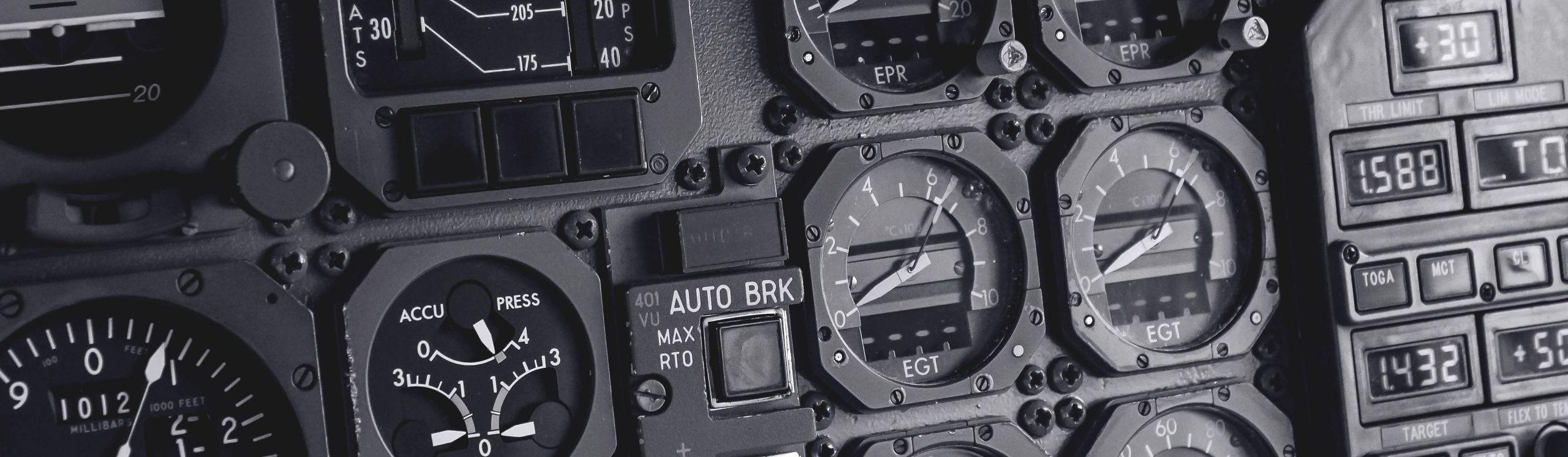 WebSLIDE_CUT_aviation2