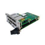 CompactPCI thumbnail