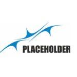 placeholder thumbnail